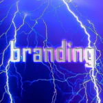 seo lead generation branding logo artwork Charles Merritt quadcapable