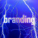 seo lead generation branding logo artwork Charles Merritt quadcapable