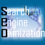 Search engine optimization seo Charles Merritt quadcapable post