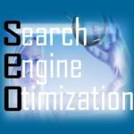 Search engine optimization seo Charles Merritt quadcapable post