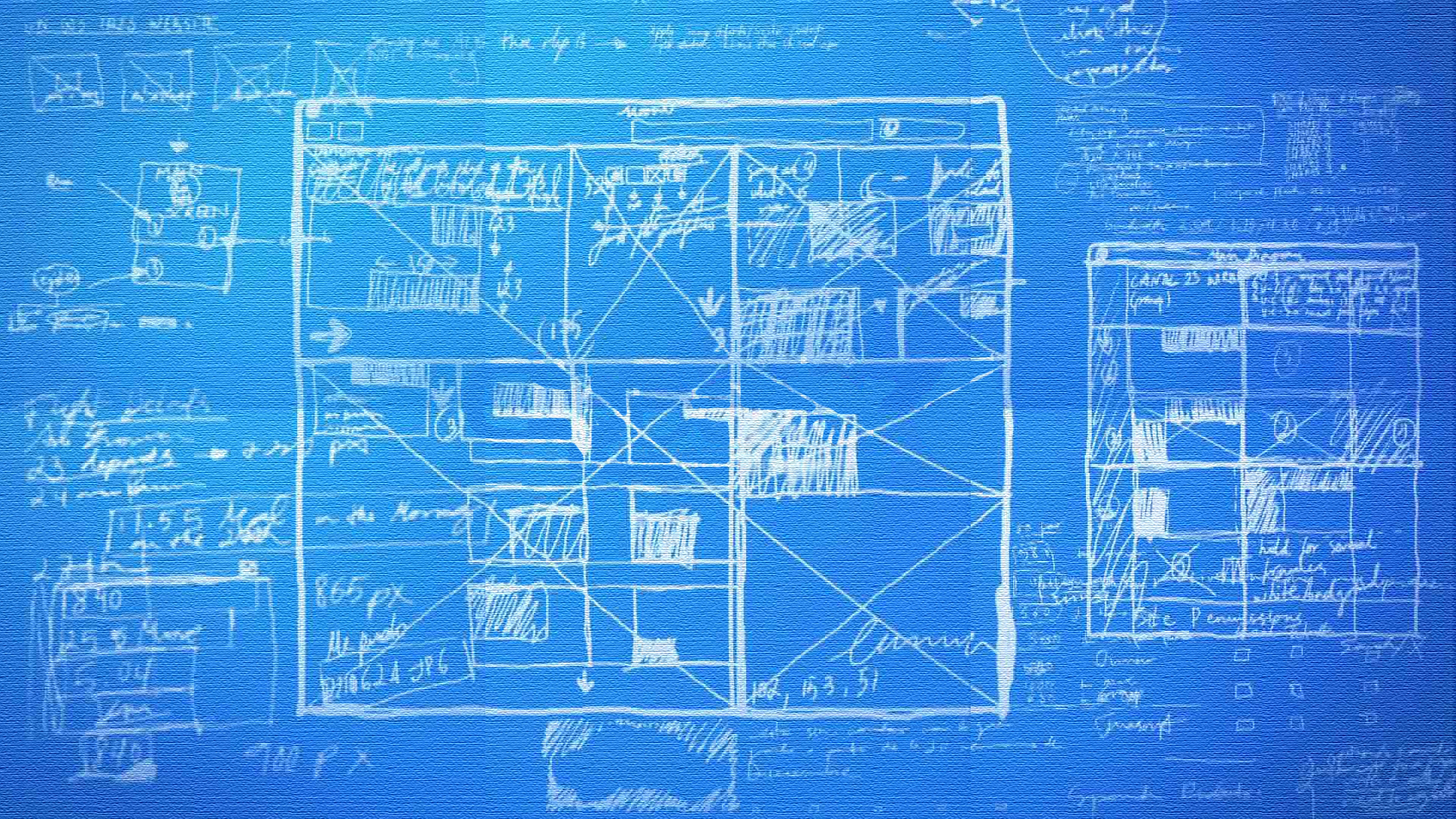 Free blueprint drawing software home decor page 11 100 easy to use design blueprint malvernweather Gallery