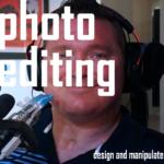 Photo image editing manipulate manipulation correction image photo Charles Merritt quadcapable