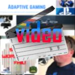 Digital video design editing animation Charles Merritt quadcapable video design editing