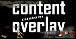 Custom overlay twitch twitter Tweet Facebook share like youtuber content YouTube video WebCam search engine optimization social media content Charles Merritt quadcapable