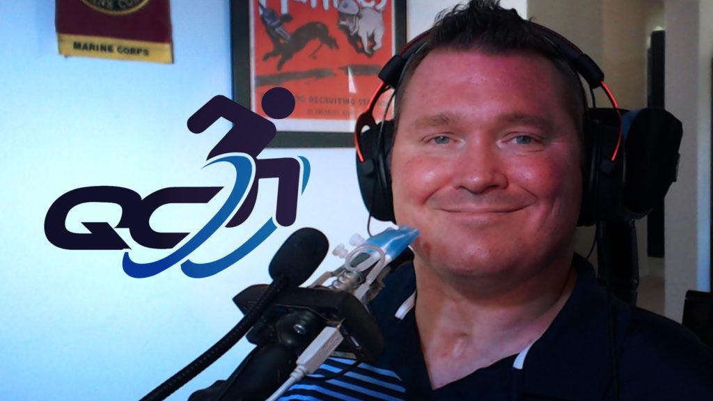 Charles Merritt quadcapable digital content manager